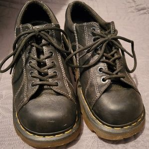 Dr. Martens Vintage Women's Shoes